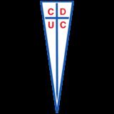 160px-LogoCDUC