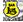 San Luis_logo 2322