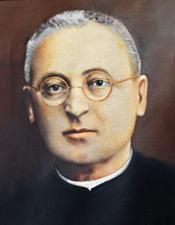 Hno. Luis Tirón y Julién (1914-1921)