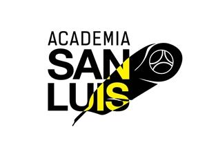 logo-academia42