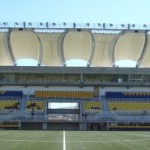 tribunaoficial