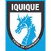 Deportes-Iquique-Logo-EPS-vector-image copia