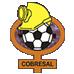 Logo Cobresal definitivo