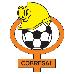 club_de_deportes_cobresal_logo