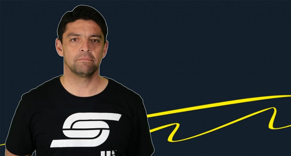 Andrés Jorquera