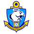 Logo Antofagasta copia