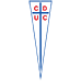 Logo U Catolica