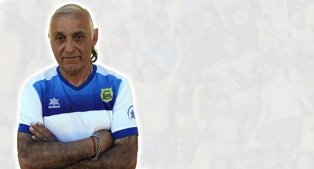 Manuel Arancibia