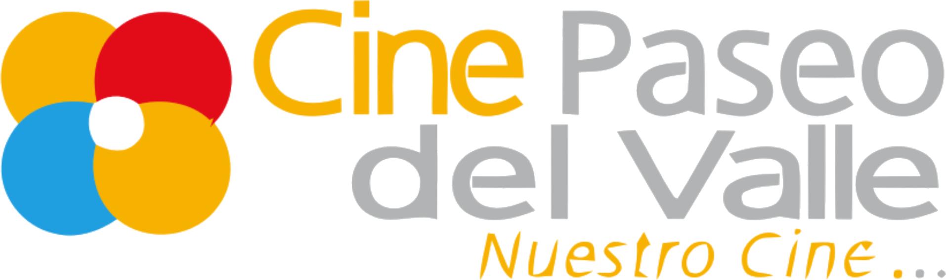 Cine Paseo del Valle