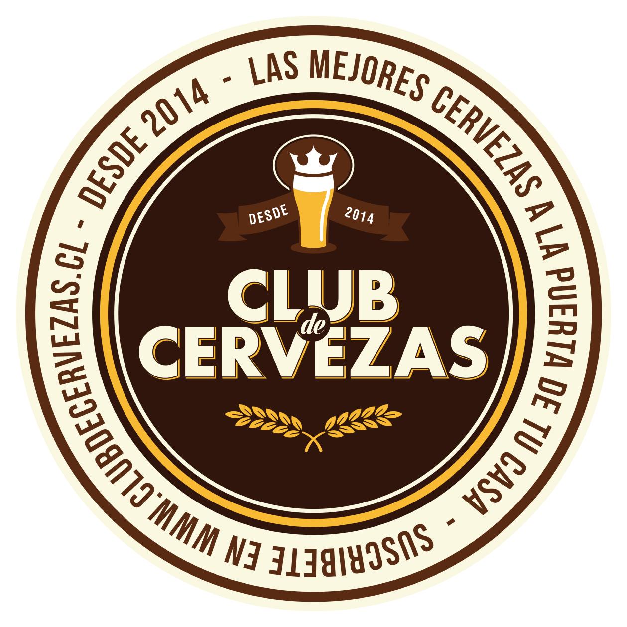 Club Cerveza