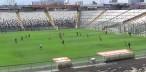 Gol de Ignacio Lara ante Colo Colo