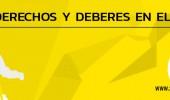 Banner-Estadio-Seguro