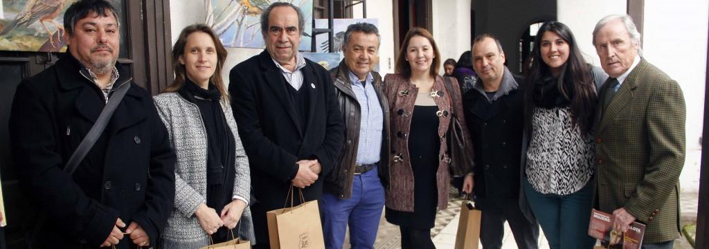3 CDF Entregamaterial CDF a San Luis Quillota 9 copia