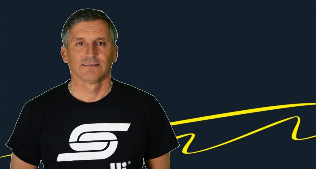 Emilio Cifuentes