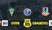 Portada Copa Canarios