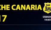 Portada Noche Canaria