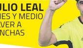BRAULIO-LEAL copia