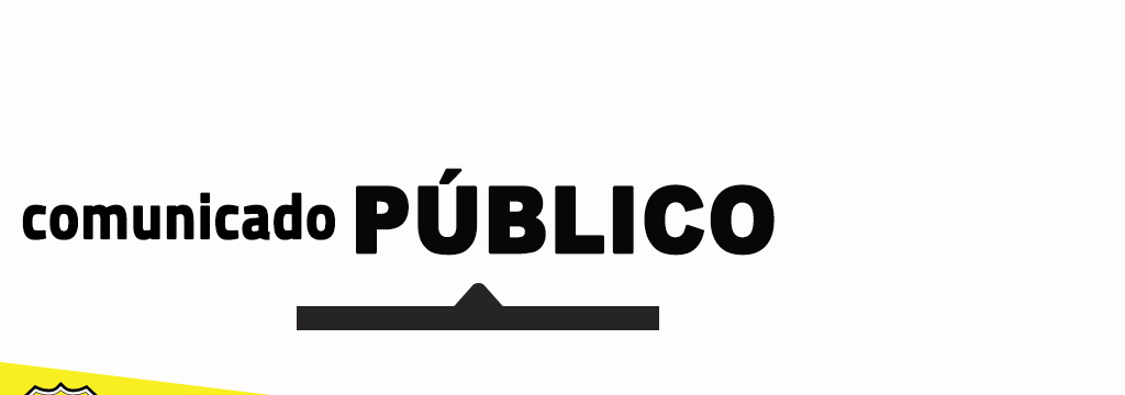 PORTADA COMUNICADO DE PRENSA copia