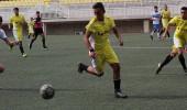 futboljoven1024x550