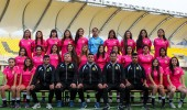 FOTO FEMENINA GENERAL (1 de 1)