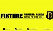 PORTADA FIXTURE PRIMERA B