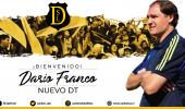 Dario franco-01