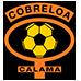 LOGO COBRELOA PARA WEB