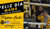DIA DE LA MAMÁ-01