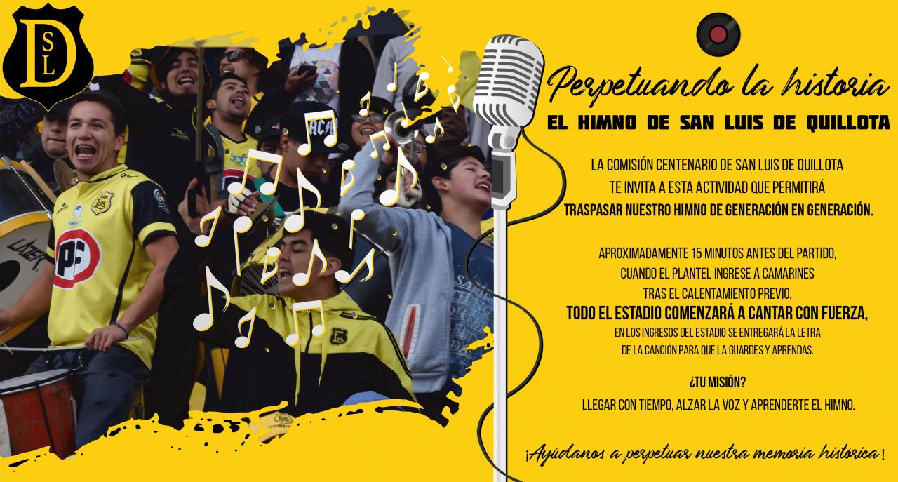himno SL estadio-01