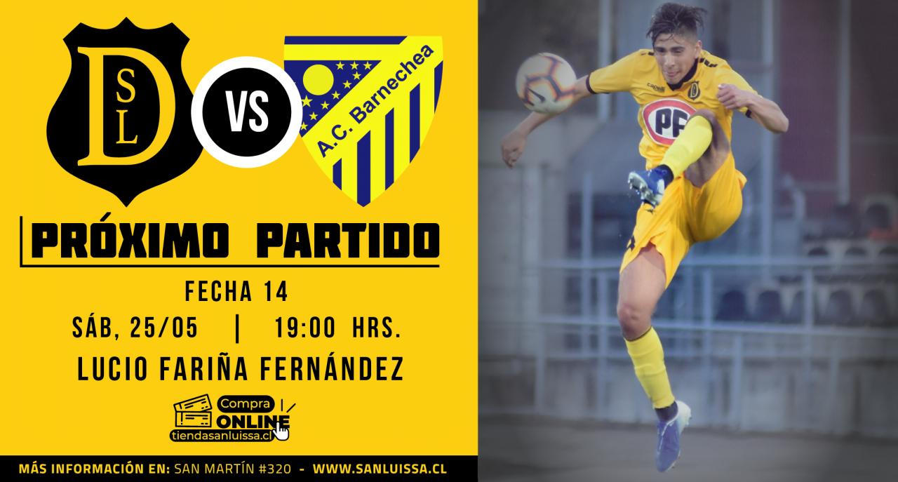 proximo partido SL vs Barnechea-02 (1)