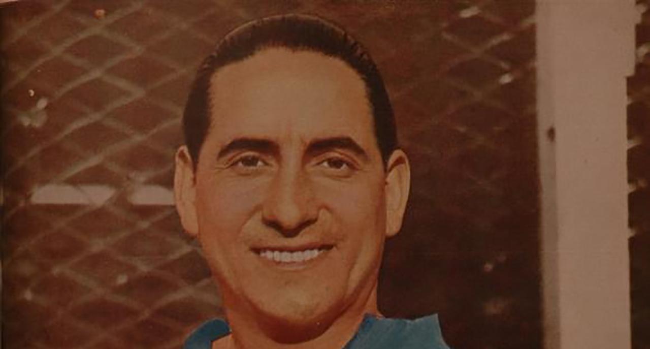 IVAN MAYO PORTADA
