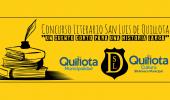 concurso literario-01 copia