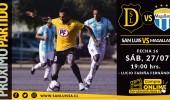 proximo partido SL VS MAGALLANES2 -02 copia