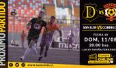 proximo partido SL VS Cobreloa OK-02 (1)