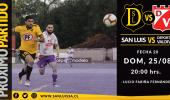 proximo partido SL vs Valdivia-02 copia