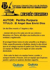 CONCURSO HISTORIAS-03