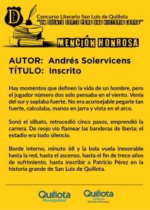 CONCURSO HISTORIAS INSCRITO-04