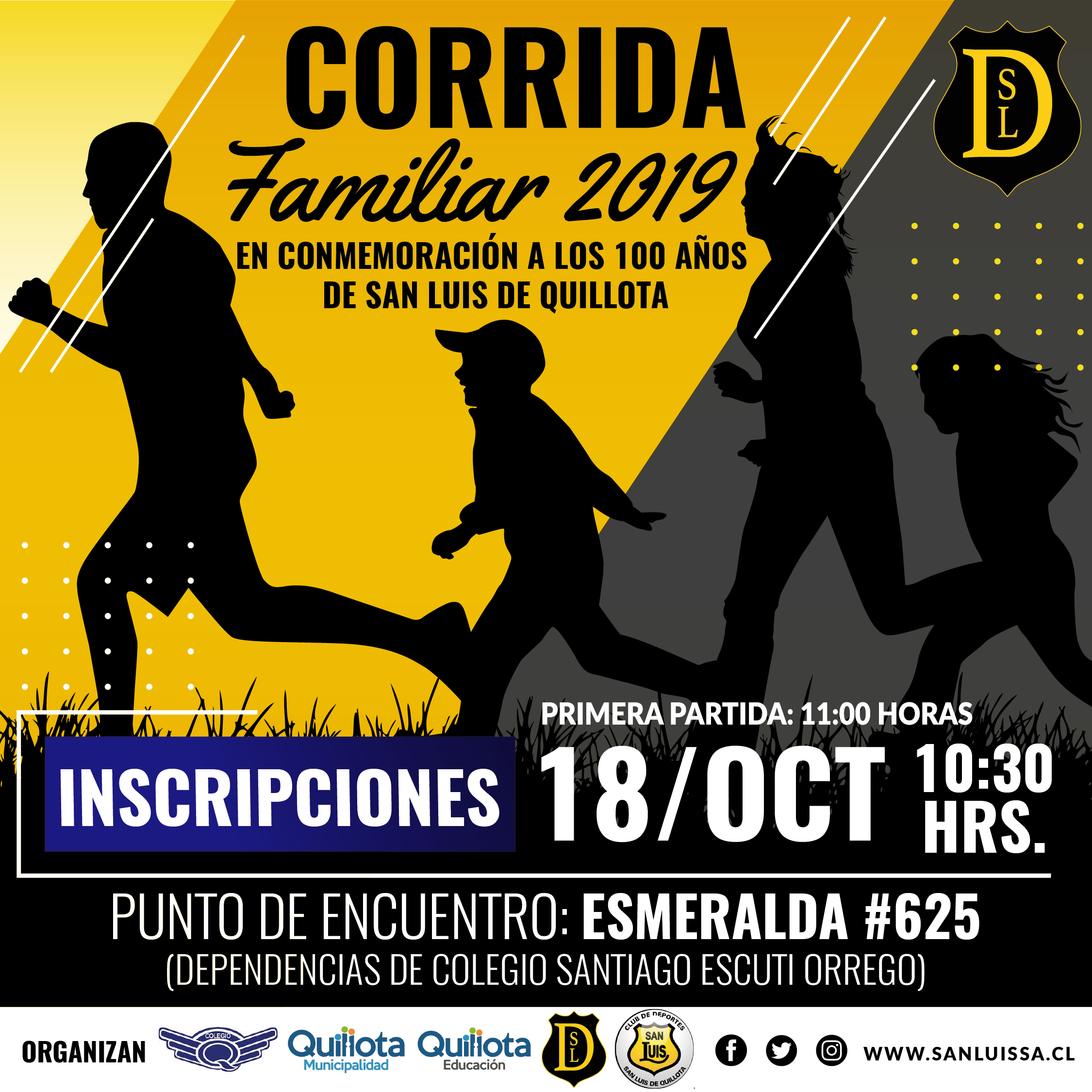 corrida familiar OK2-01 copia