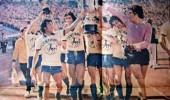 1980 campeon copia