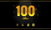PORTADA 100 AÑOS EDIT 1