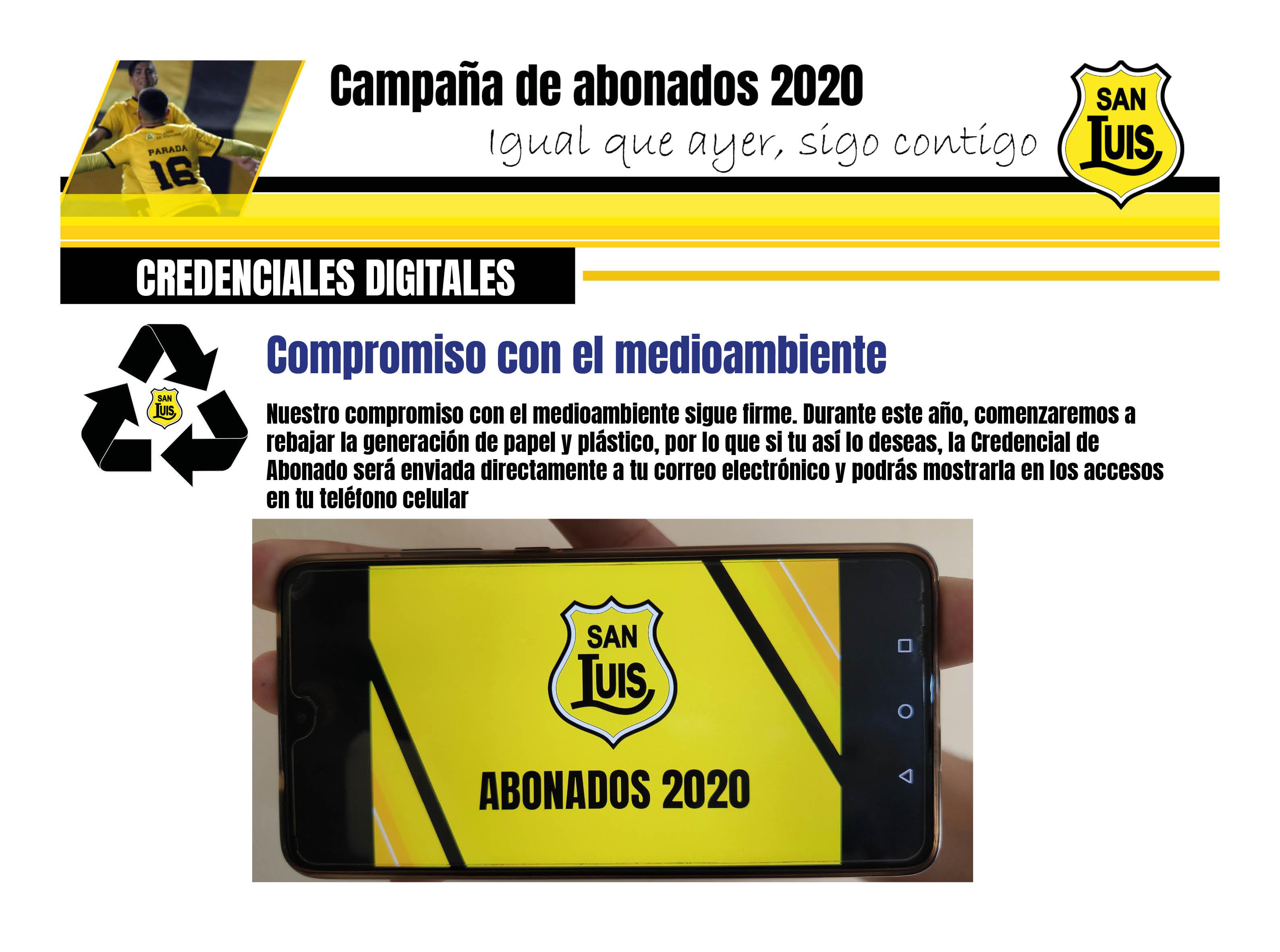 ABONOS 20206
