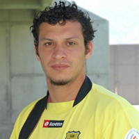 Eduardo Sepúlveda (200x200)