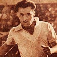 Emilio Zamora 200x200