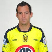 Eusebio Díaz Zavala 200x200