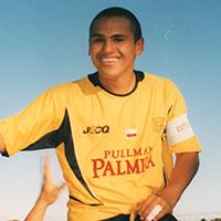 Humberto Suazo 200x200