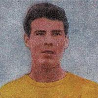 Josè Benito Ríos (200x200)