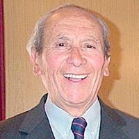 Leopoldo Silva Reynoard