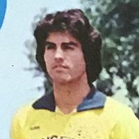 Mario Figueroa 200x200