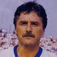 Moisés Berenguela (200x200)