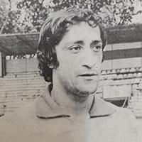 Sergio Abayai 200x200